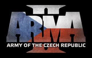 arma2_acr_logo