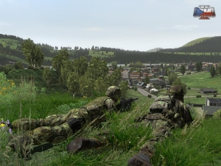 arma2_acr_screenshot_5