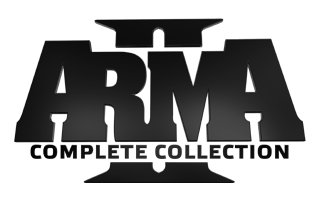 arma2-complete