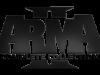 arma2-complete