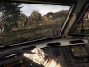 Arma3_screenshot_1202_20
