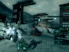 Armored_Core_Verdict_Day_reviewshot-5