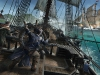assassins_creed_3_naval