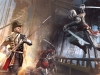 assassins_creed_4_review-shots-2