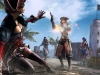 assassins_creed_4_review-shots-3