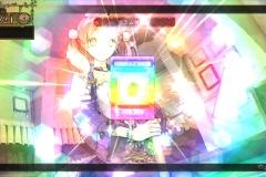 Atelier-Escha-Logy_24-10