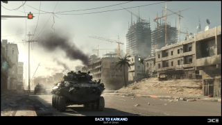 battlefield_3-back_2_karkand-gulf_of_oman_concept