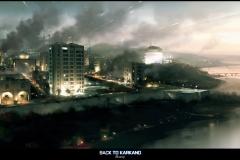 battlefield_3-back_2_karkand-sharqi_penisula