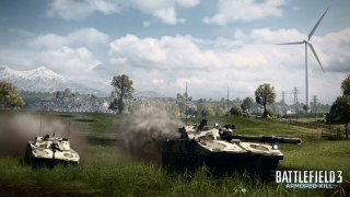 battlefield3_armoredkill_4-8