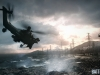battlefield_4_-_fishing_in_baku_screen_1