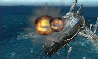 3429Battleship_Wii_Screen1