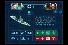 3430Battleship_Wii_Screen2