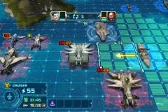3432Battleship_Wii_Screen4