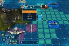 3433Battleship_Wii_Screen5