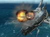 3429Battleship_Wii_Screen1