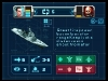 3430Battleship_Wii_Screen2