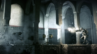 BF3_Close_Quarters_Donya_Fortress_2
