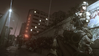 battlefield_3_-_sp_-_operation_guillotine_-_02