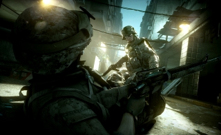 bf3_-_co-op_-_exfiltration_-_gamescom_01
