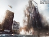 bf4_levolution_siege_of_shanghai_wm