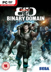 BinaryDomain_PC_boxart
