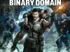 BinaryDomain_PC_boxart