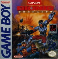 bionic_commando_GB