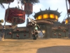 Blade&Soul_22-5-announcement (10).jpg