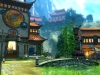 Blade&Soul_22-5-announcement (3).jpg