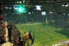 Bloodbowl2-stadium-2