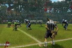 Bloodbowl2-stadium