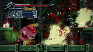 BloodRayne Betrayal PR 5