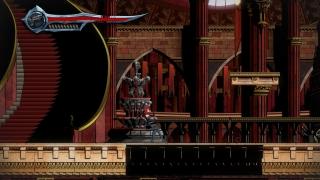 bloodrayne-betrayal-pr-3
