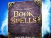 Book-of-Spells-Box