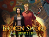broken_swordthe_serpents_curse_promotional_artwork