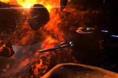 Battlespace-4