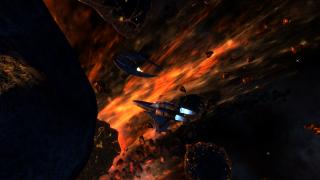 Battlespace-5