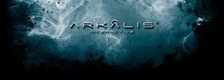 arkalis_interactive