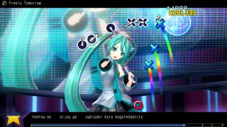hatsune-miku-project-diva-f-review-screen3