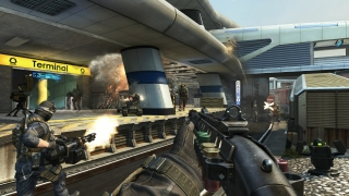 4031Call-of-Duty-Black-Ops-II_Express