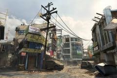 4034Call-of-Duty-Black-Ops-II_Overflow-3