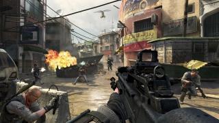 4035Call-of-Duty-Black-Ops-II_Overflow-4