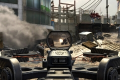 4037Call-of-Duty-Black-Ops-II_Overflow-6