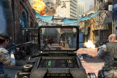 4038Call-of-Duty-Black-Ops-II_Overflow