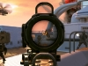 4032Call-of-Duty-Black-Ops-II_Hijack