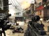 4033Call-of-Duty-Black-Ops-II_Overflow-2