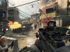 4035Call-of-Duty-Black-Ops-II_Overflow-4