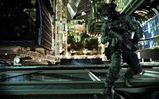 4298COD-Ghosts_Federation-Day-Rappel