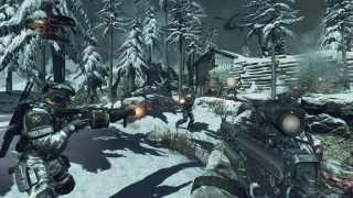 COD-Ghosts_Arctic-Lumber_1377168001