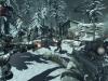 COD-Ghosts_Arctic-Lumber_1377168001